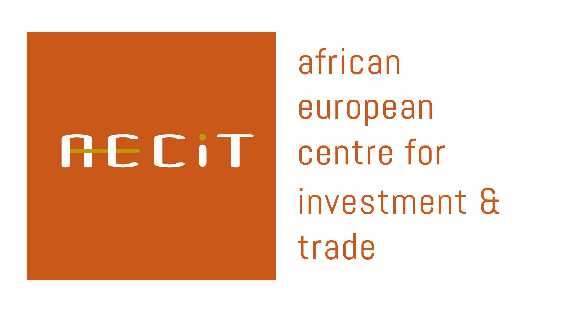 AECIT-logo-LRG-01